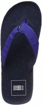 O'Neill Men's Fm Chad Structure Sandals Shoes & Bags