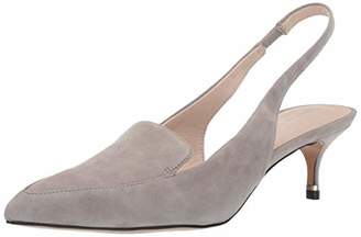 Kenneth Cole New York Women's Riley 50 Loafer Slingback Pump Shoe