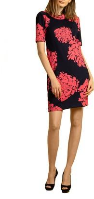 trina Trina Turk Olinda Dress