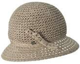 Seeberger Women's Serie Norderney Sun Hats