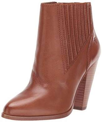 Frye Women's Remy Chelsea Fashion Boot