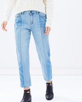 The Fifth Label Beau Jeans