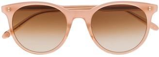 Garrett Leight Marian sunglasses