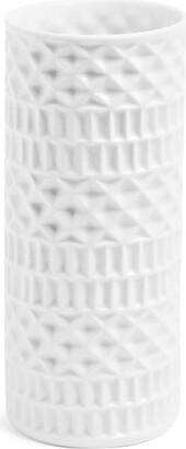 Sargadelos Portomarinico vase (205mm)