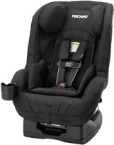 Recaro Roadster Convertible Carseat, Midnight