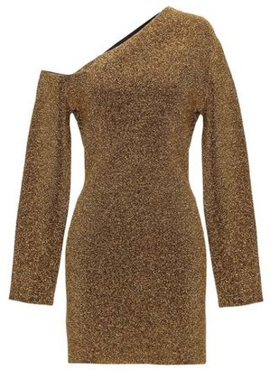 SOLACE London Short dress