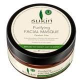 Sukin Purifying Facial Masque 100 mL