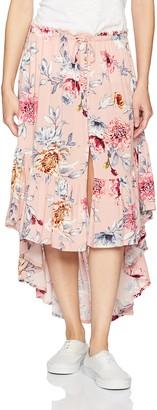 Rip Curl Women's Wildflower Maxi Skirt