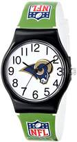 "Game Time Youth NFL-JV-STL ""JV"" Watch -"