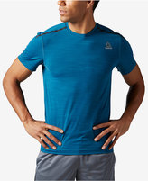 Reebok Men's Speedwick ACTIVChill Training T-Shirt