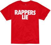 Rocawear 'Rappers Lie' T-Shirt