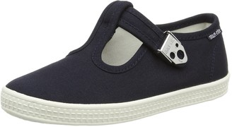 Start Rite Unisex Kids Wells Espadrilles