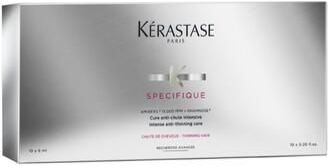 Kérastase Specifique Cure Antchute Intense
