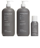 Living Proof Perfect Hair Day(TM) Collection