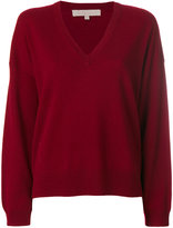 Vanessa Bruno V-neck jumper
