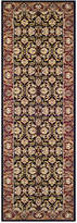 "Kenneth Mink Closeout! Infinity Persian 2'2"" x 7'6"" Runner Rugs"