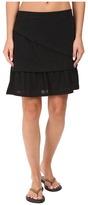 Prana Leah Skirt Women's Skirt