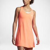 Nike NikeCourt Pure Women's Tennis Dress