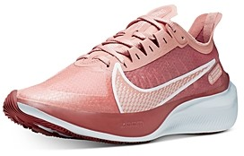 Nike Women's Zoom Gravity Athletic Sneakers