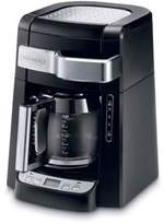 De'Longhi Delonghi Front Load Coffee Machine