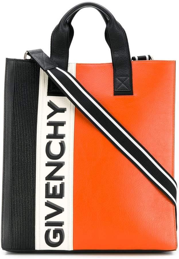 Givenchy MC3 tote bag