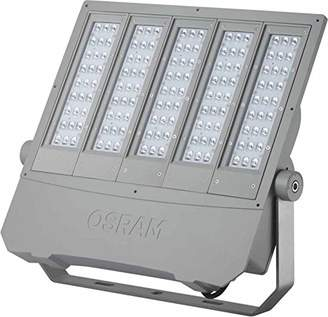 Osram 4052899262263 – pursos High Power LED L 740 as