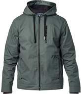 Fox Men's Mercer Hooded Jacket