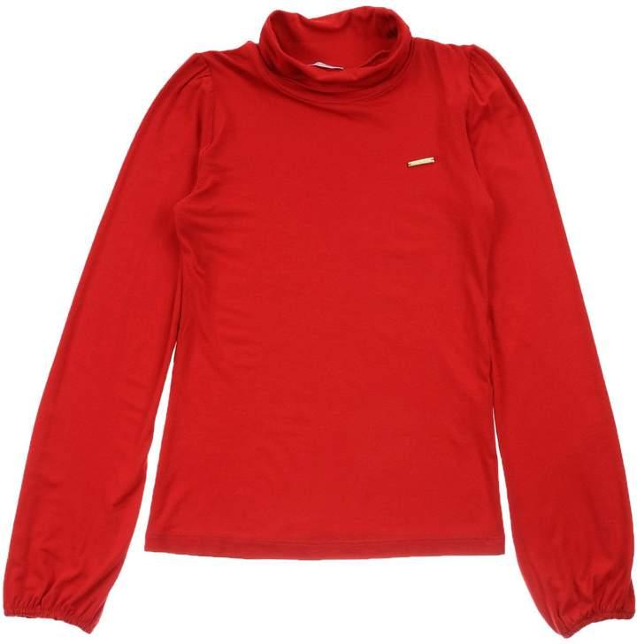 Gianfranco Ferre T-shirts - Item 37753390
