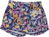Converse Shorts - Item 13064275