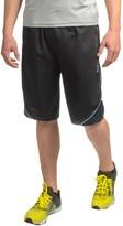 Reebok Duncan Shorts (For Men)
