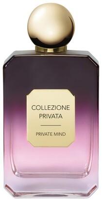 Valmont Private Mind Eau de Parfum (100ml)