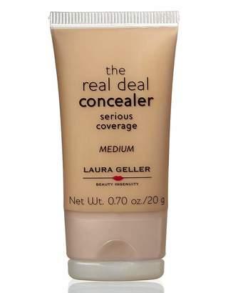 Laura Geller Real Deal Concealer Medium