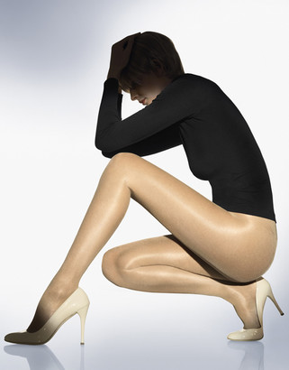 Wolford Satin Touch 20 Shiny Tights