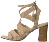 Very Volatile The Kaia Sandal
