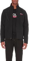 Polo Ralph Lauren traverse shell jacket