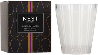 NEST New York NEST Fragrances Moroccan Amber Scented Candle
