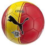 Puma Country Fan Mini Skill Soccer Ball