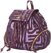 Vivienne Westwood Backpacks & Fanny packs - Item 45364083