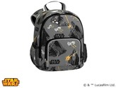 Pottery Barn Kids Pre-K Backpack, Star Wars