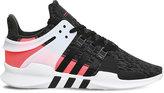 Adidas Equipment Support Adv Mesh Trainers