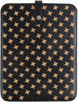 Marni Hi-tech Accessories - Item 58024448