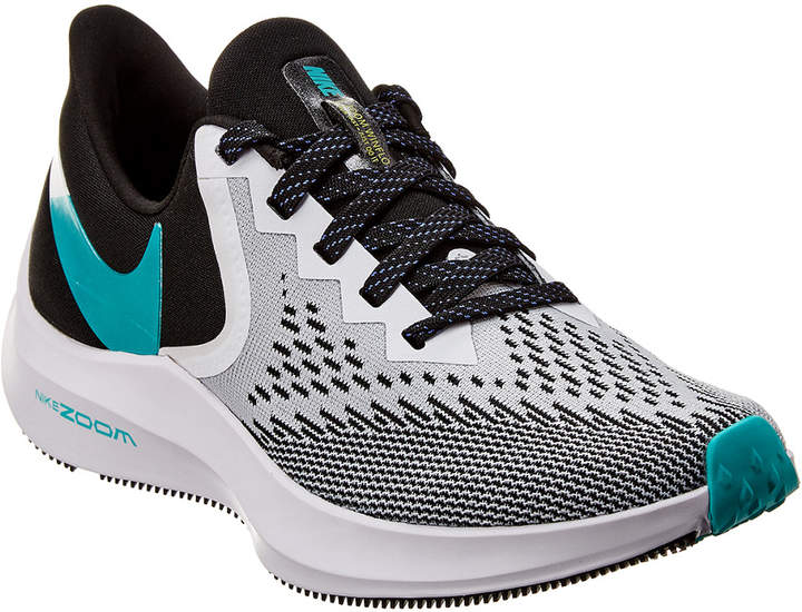 info for 4cec8 07db2 Zoom Winflo 5 Running Shoe