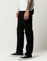 Volcom VSW Gritter Modern Mens Chino Pants