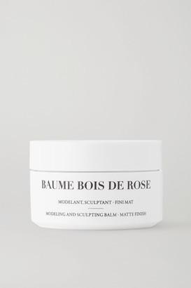 Leonor Greyl PARIS Baume Bois De Rose Modeling And Sculpting Balm, 50ml