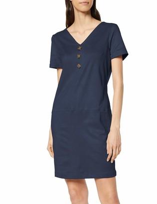Esprit Women's 039ee1e003 Dress