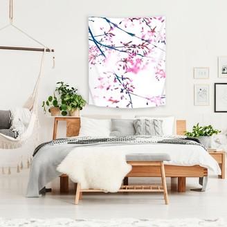 Americanflat Cherry Blossom 7