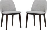 Horizon Contemporary Dining Chair