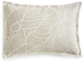 Kelly Wearstler Bluff Queen Sham