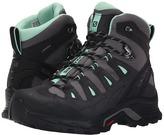 Salomon Quest Prime GTX Women's Shoes