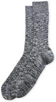 Missoni Ombre Fade Socks